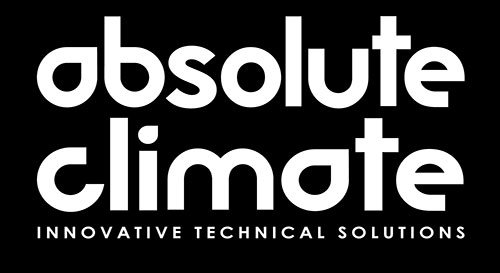 Absolute Climate Logo